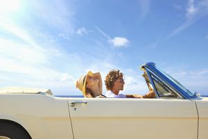 Mechanical Breakdown Insurance Coverage and Extended Warranty
