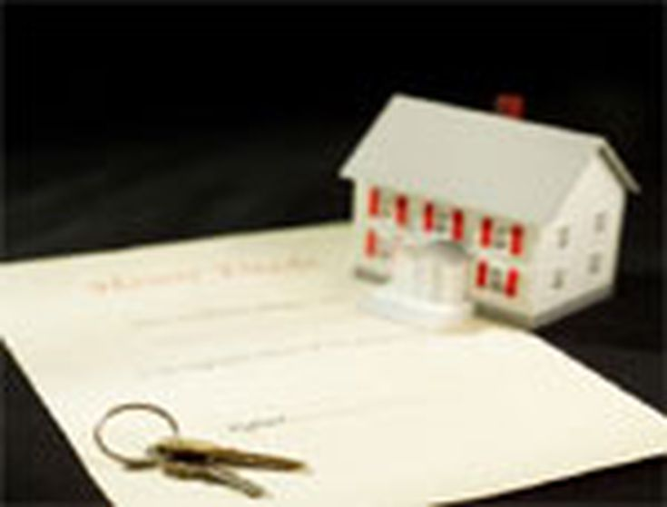 7 Must Have Real Estate Contract Conditions