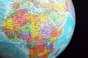 Frontier markets are generally concentrated in Africa, Eastern Europe, the Middle East, South America and Asia