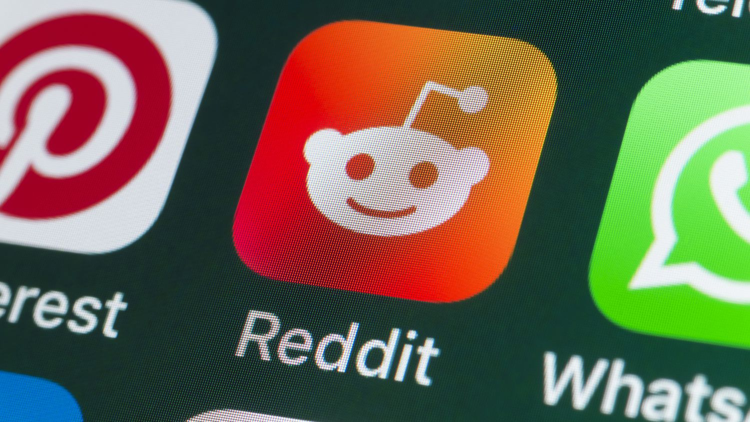 How Reddit Makes Money