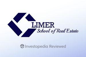 Limer School of Real Estate