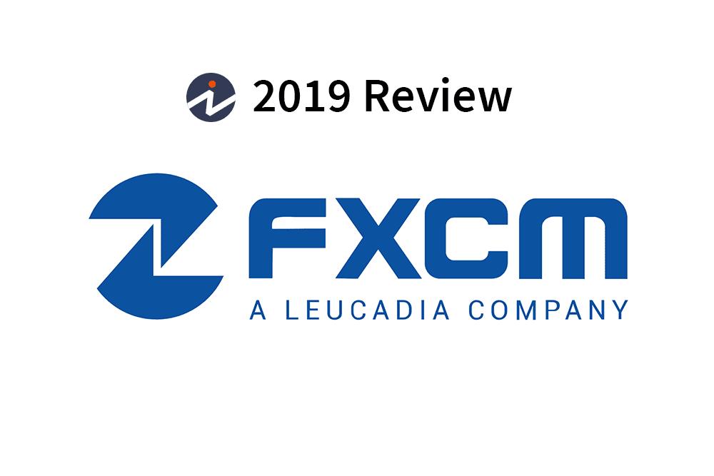 Fxcm vs forex