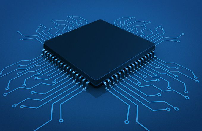 Why Rising Inventories Due to China Threaten US Chipmakers and Stock Market