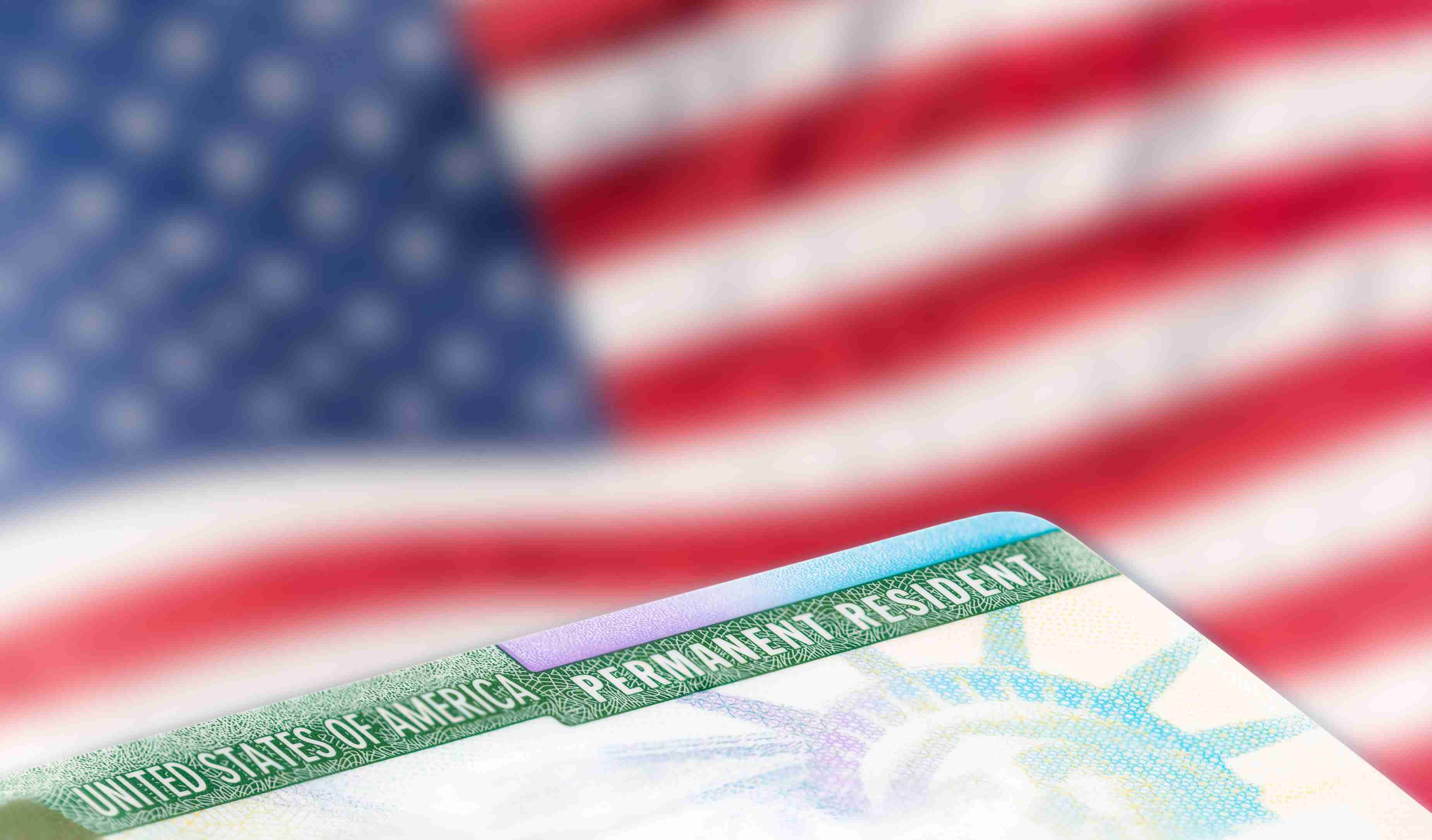 The H-1B Visa Issue Explained