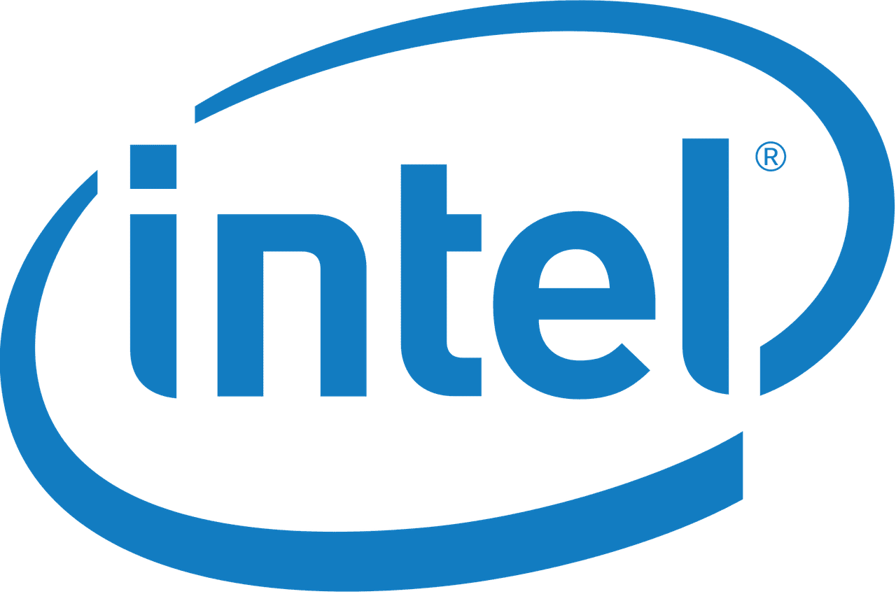 Intel (INTC) Limps Into Key Earnings Report
