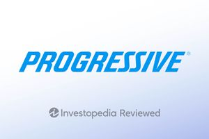 Progressive Life Insurance Review