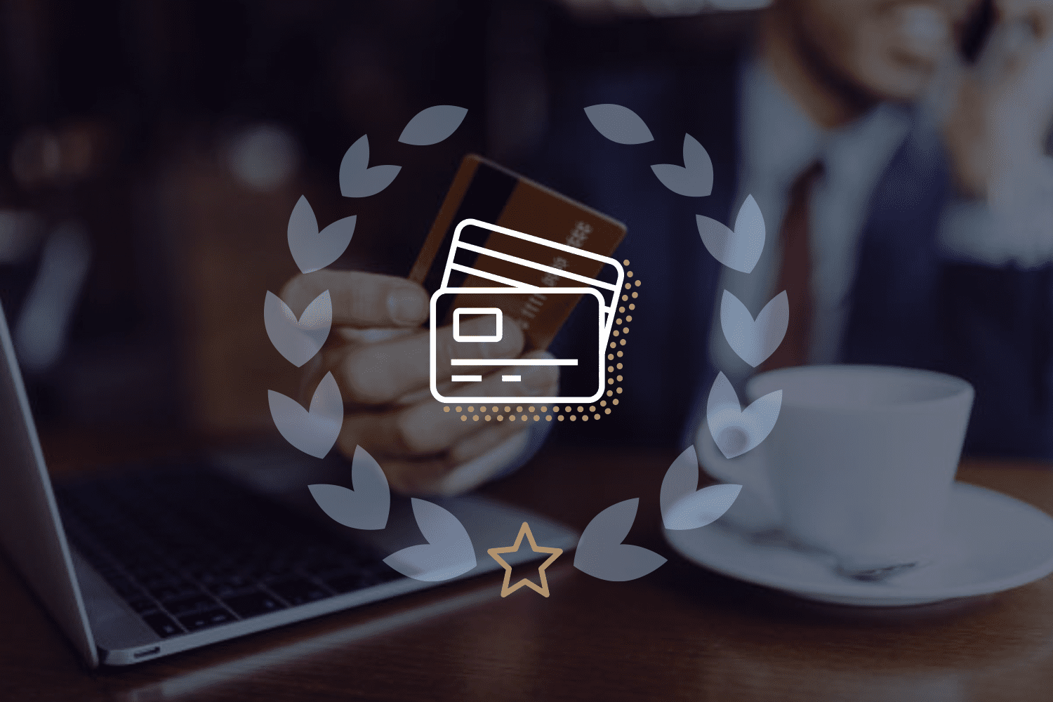 best business credit cards for march 2021