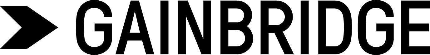 Gainbridge Logo