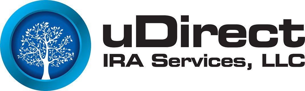 uDirect IRA