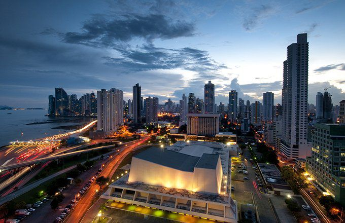 Budgeting Tips Living In Panama On 1 000 A Month