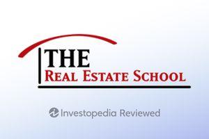 Real Estate School, NJ Review