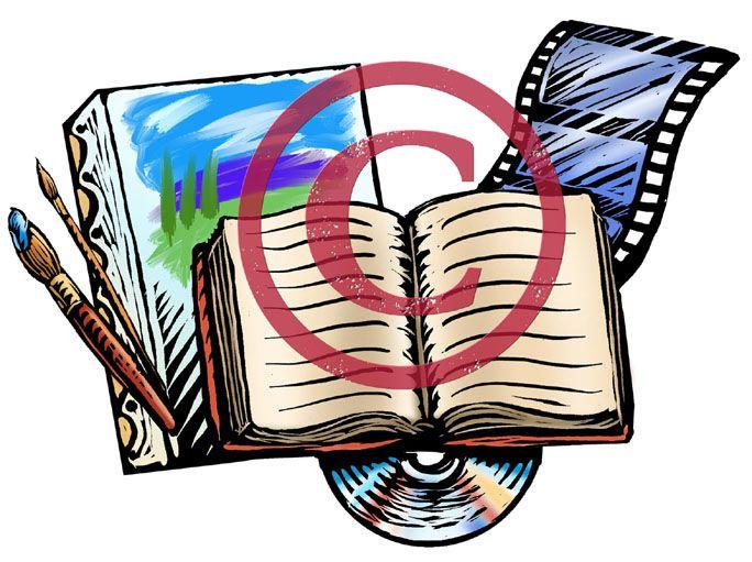 [SCHEMATICS_4US]  Copyright Definition   Copyright      Investopedia