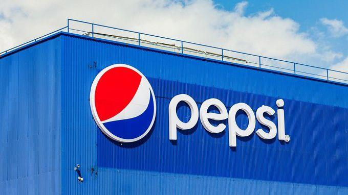 Top 5 Shareholders of PepsiCo (PEP)