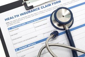 Health Insurance: The Complete Guide