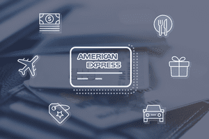 Amex Membership Rewards Recirc Image