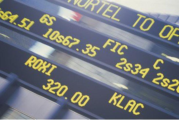 What pk means in betting bettinghaus 1973 corvette