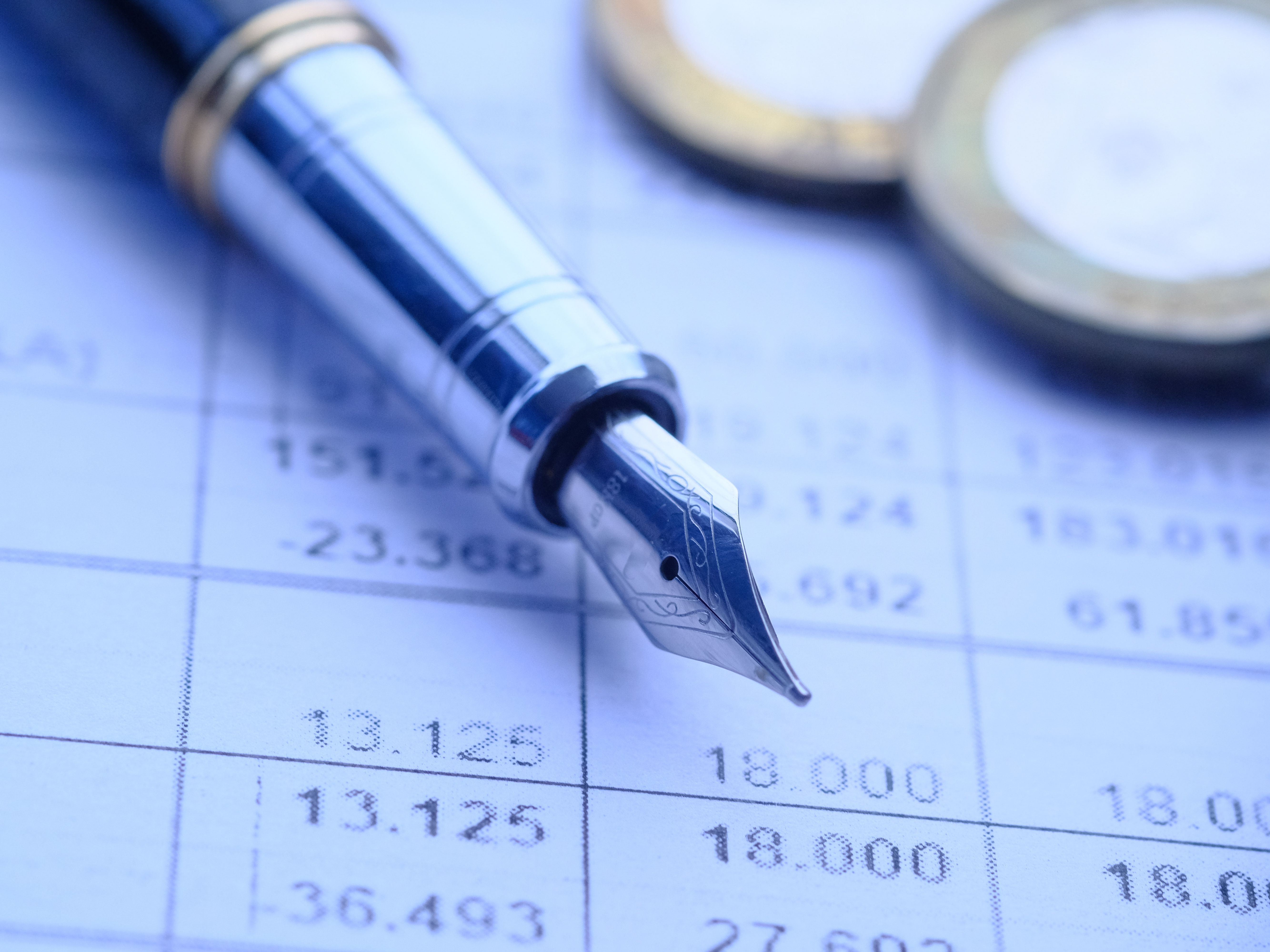 How Are Prepaid Expenses Recorded on the Income Statement?