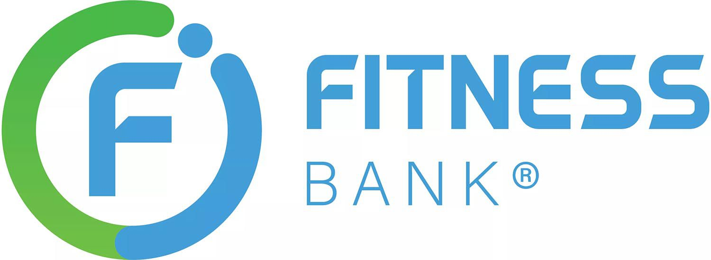 Fitness Bank