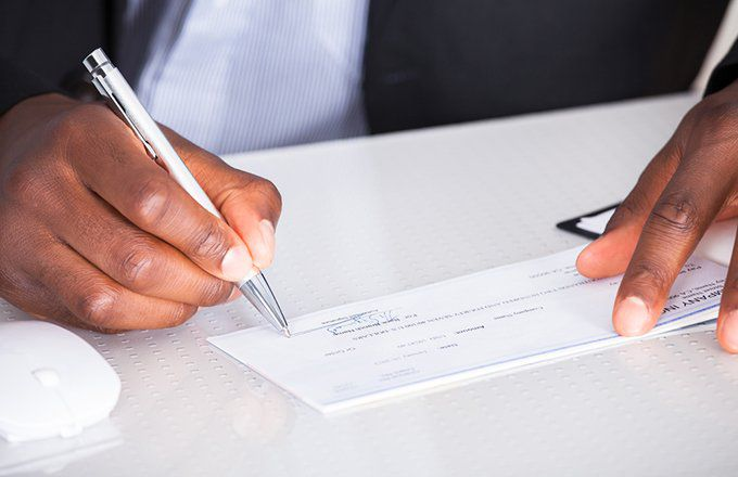 Best Checking Accounts for Small Businesses