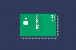Upgrade Card Recirc INV
