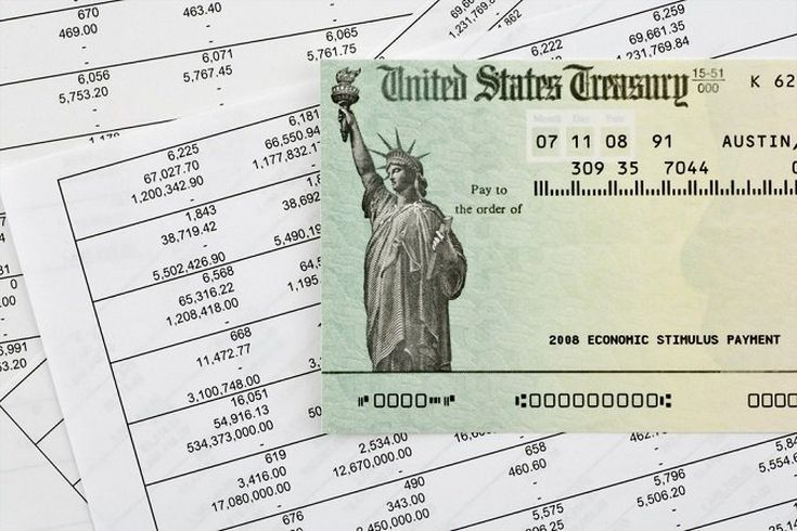 Us Savings Bonds Vs Cds Whats The Difference