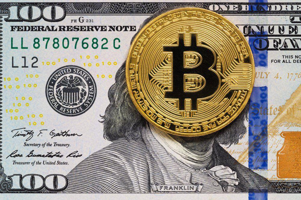 cryptocurrency liquidity problem