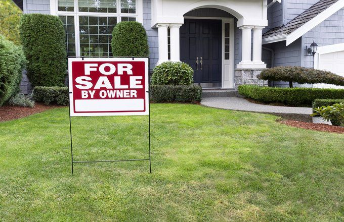 Should You Buy a House at Auction?