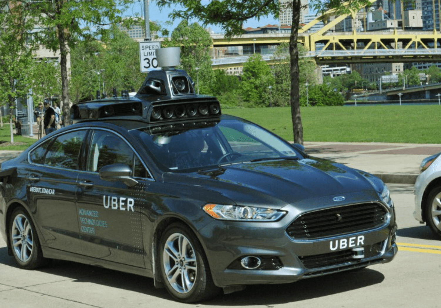 30 New Public Companies Including Uber Face Selloffs by Year-End