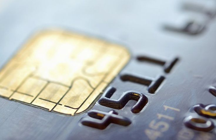 7 Ways to Protect Against Credit Card Hacks