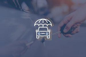 Rideshare Insurance Companies