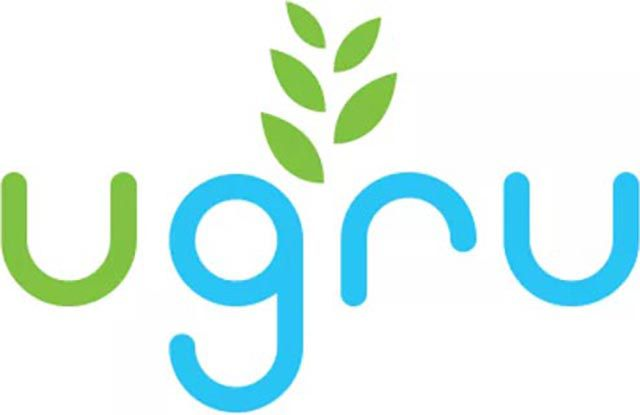 UGRU Financial