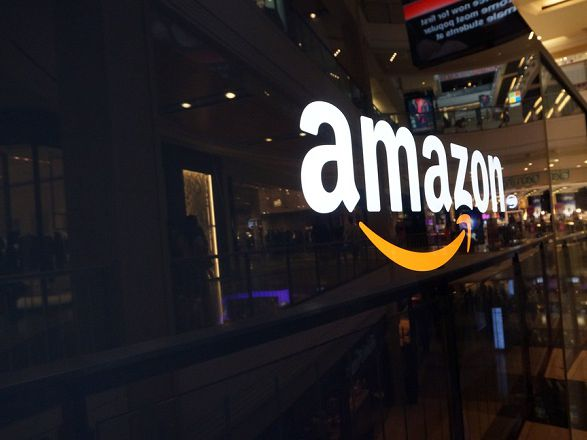 How Amazon Makes Money: Shopping, Advertising, and the Cloud