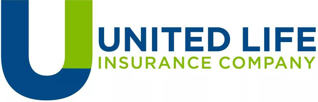 United Life Insurance
