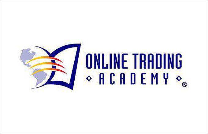online trading academy course cost entstehung von bitcoin-investitionen