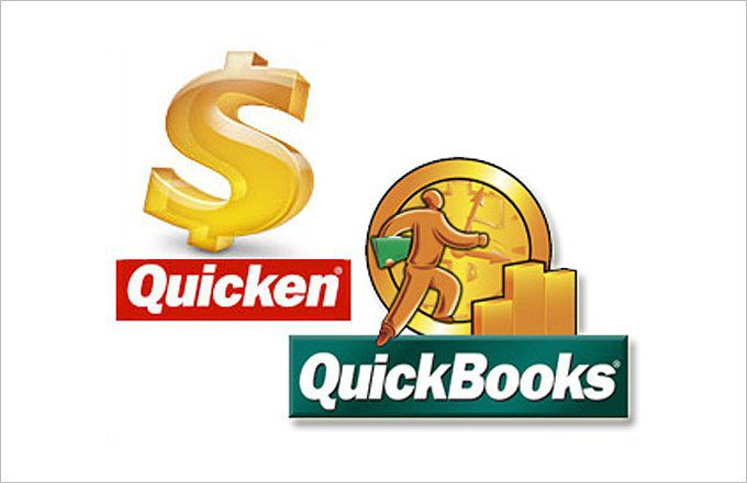 Quickbooks vs  Quicken: Knowing the Difference