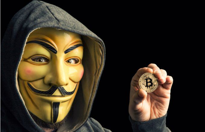 Bitcoins hacker news jobs sphax 128x 1-3 2-4 betting system