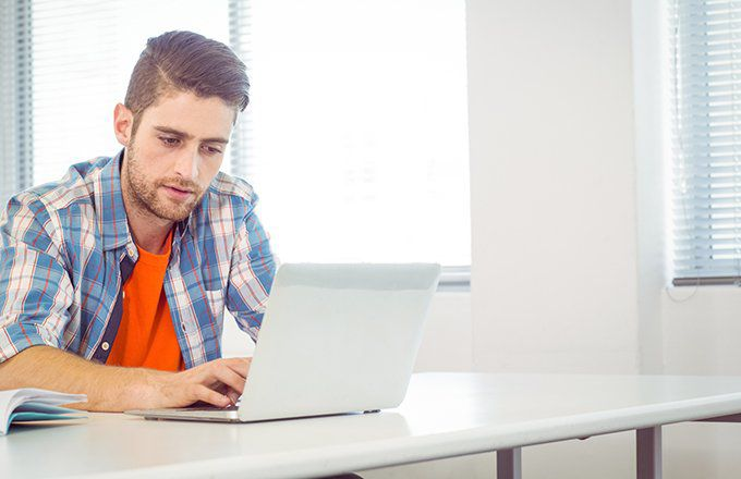 what is the best website to find a job