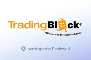 TradingBlock Review