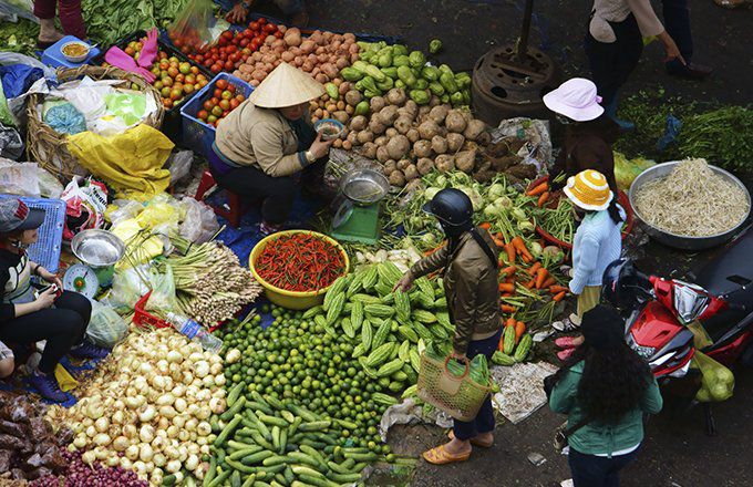 Going Back to Vietnam to Retire: A How-to Guide