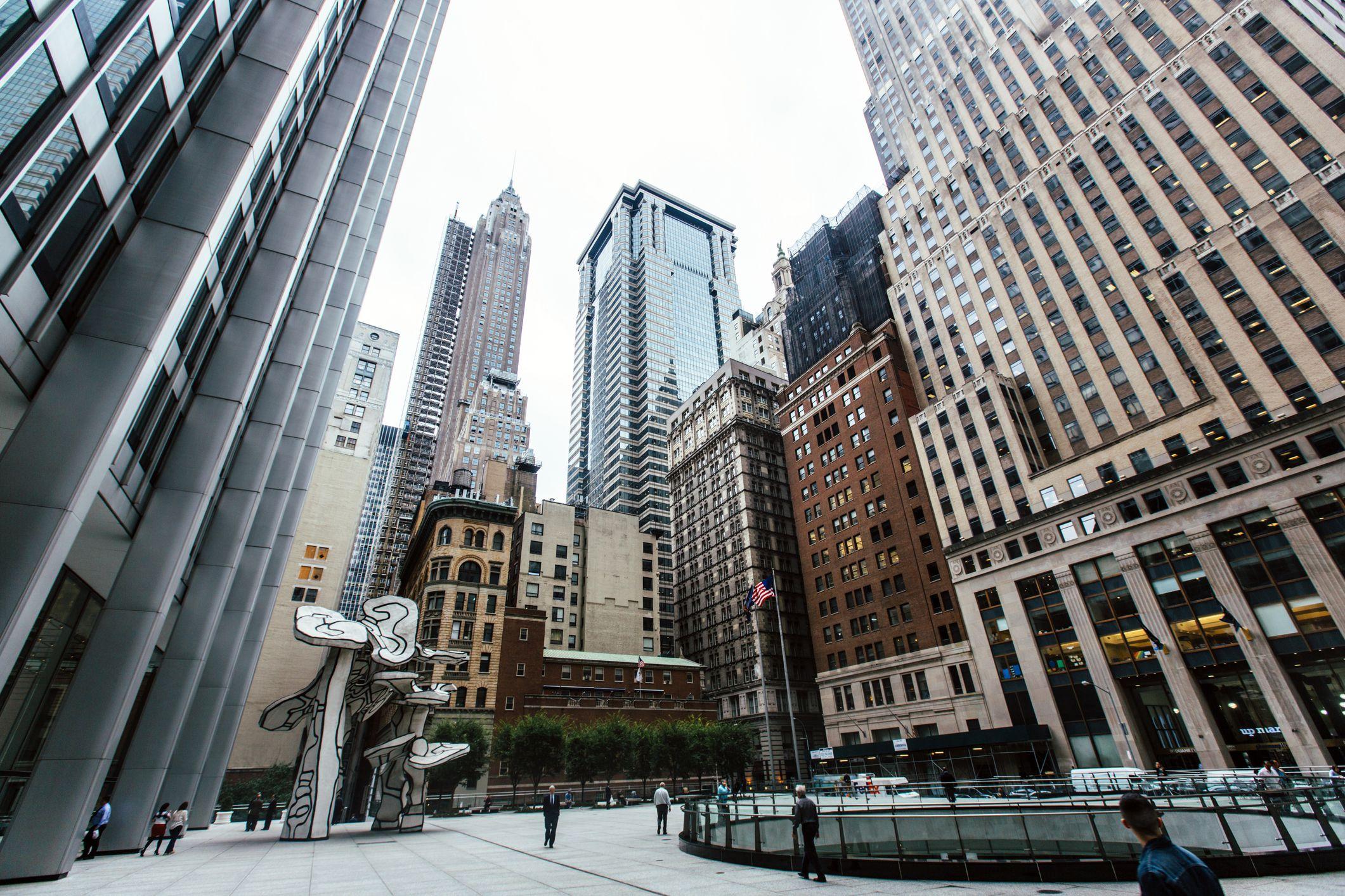 york states financial watchdog - HD1414×1414