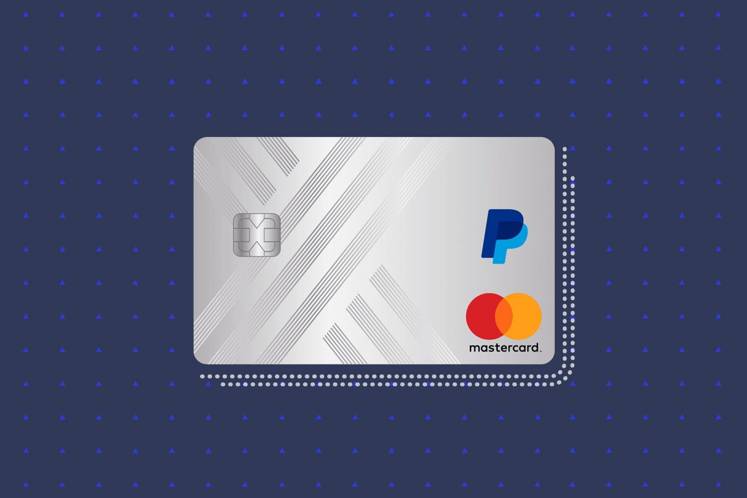Paypal Extras Mastercard Review