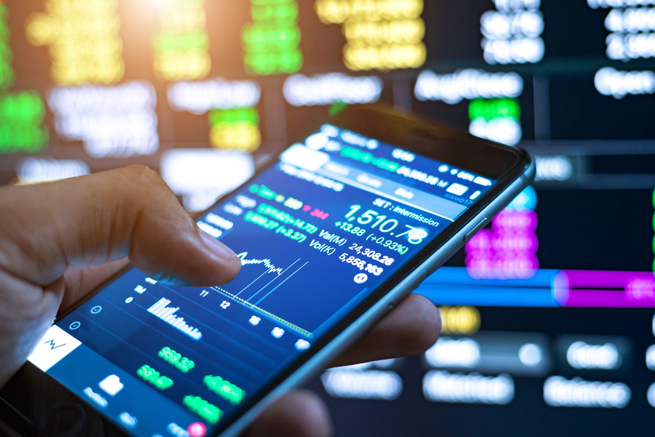 How Vanguard Index Funds Work