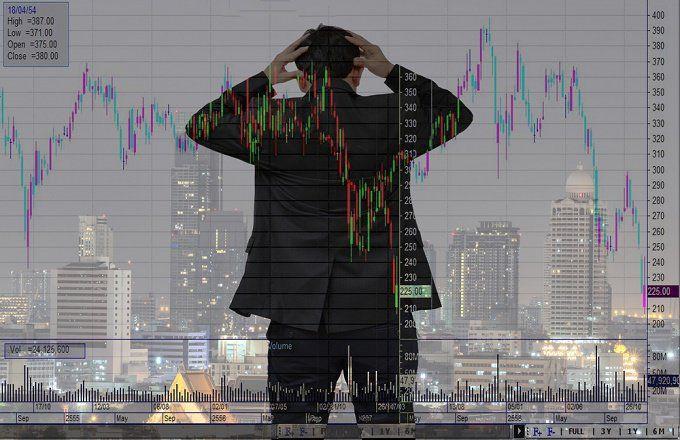 How to Break Bad Trading Habits