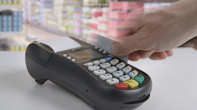 How Is Cashback Profitable for Credit Card Companies?
