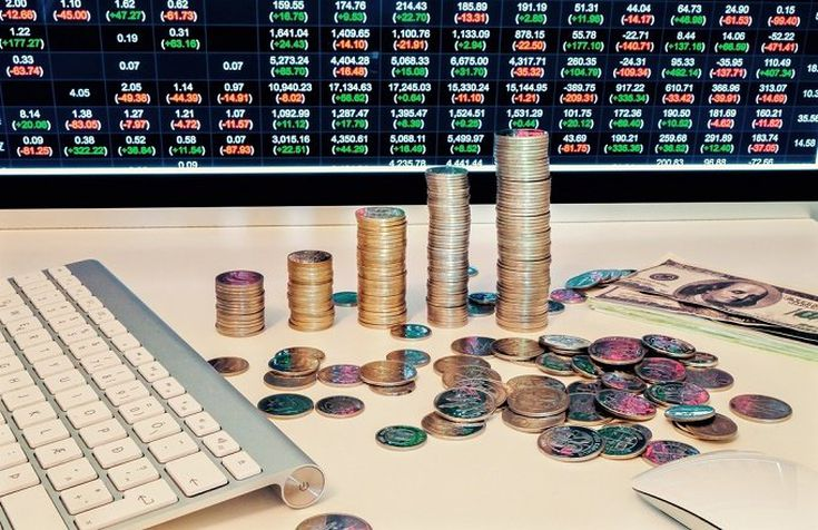 Mutual Funds: How They Pay Dividends