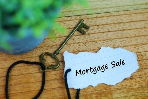How Do I Get Pre-Approved for a Mortgage?