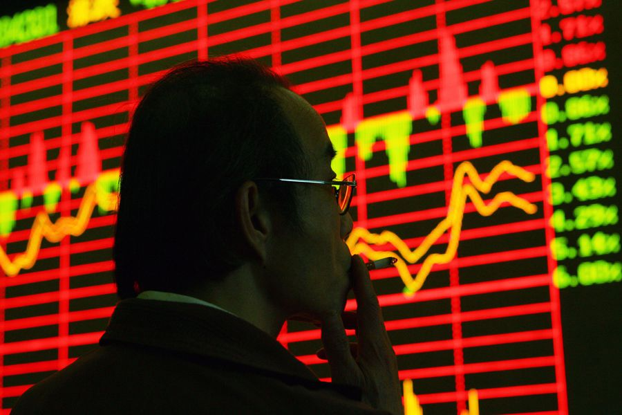 china-stock-market.jpg