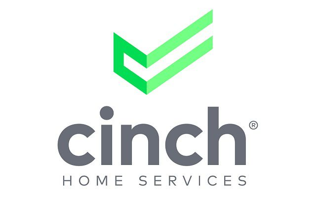 Cinch Home Services Review