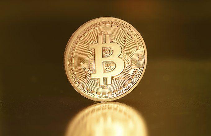 Cumpara ceasuri si bijuterii cu bitcoin!