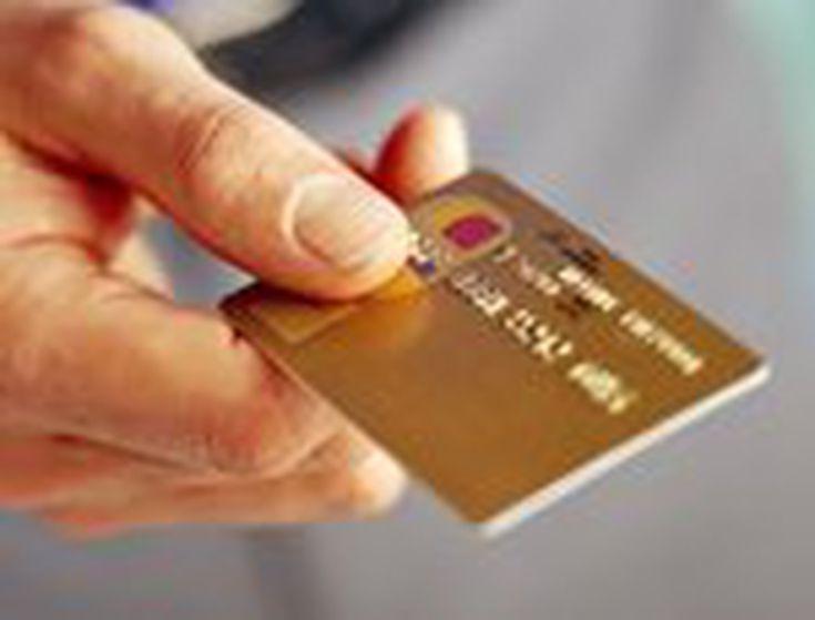 егов кз официальный сайт кредитная история